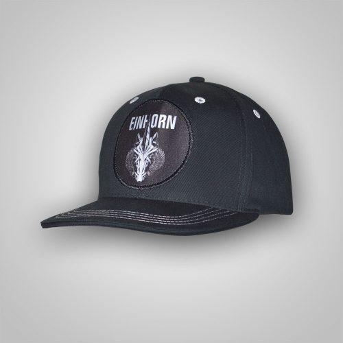 einhorn-cap-03